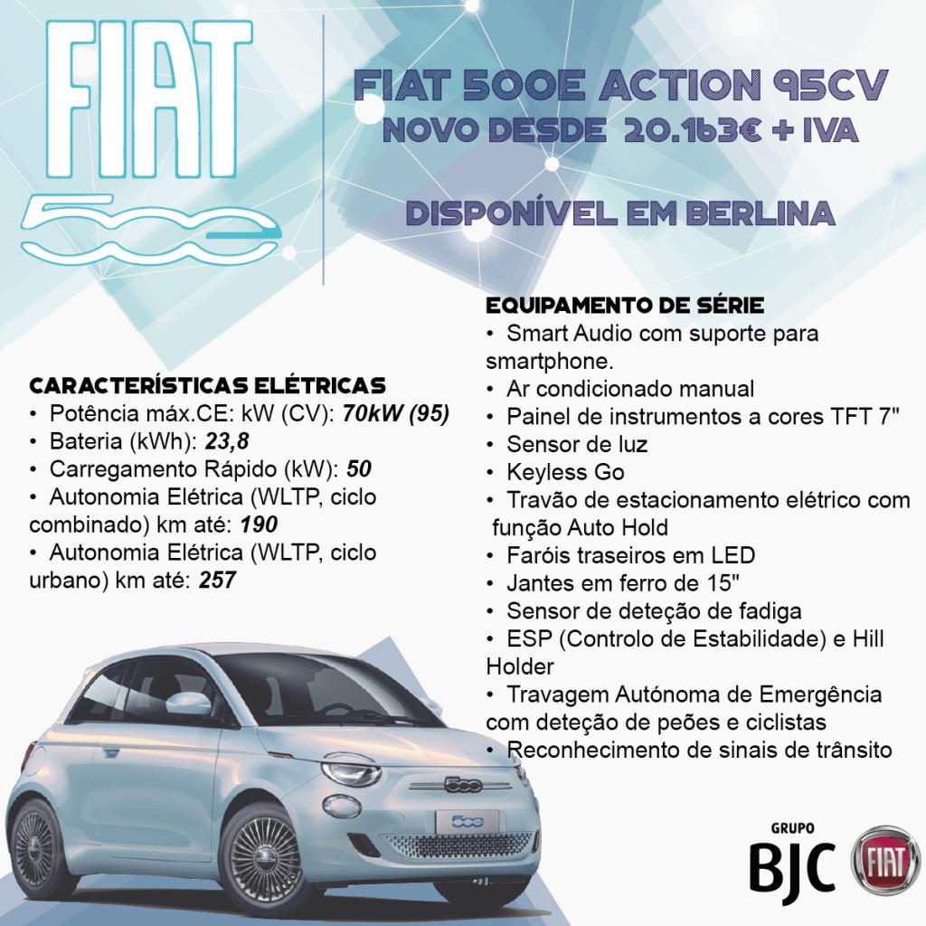 Layout FB Fiat 500e Action site-01