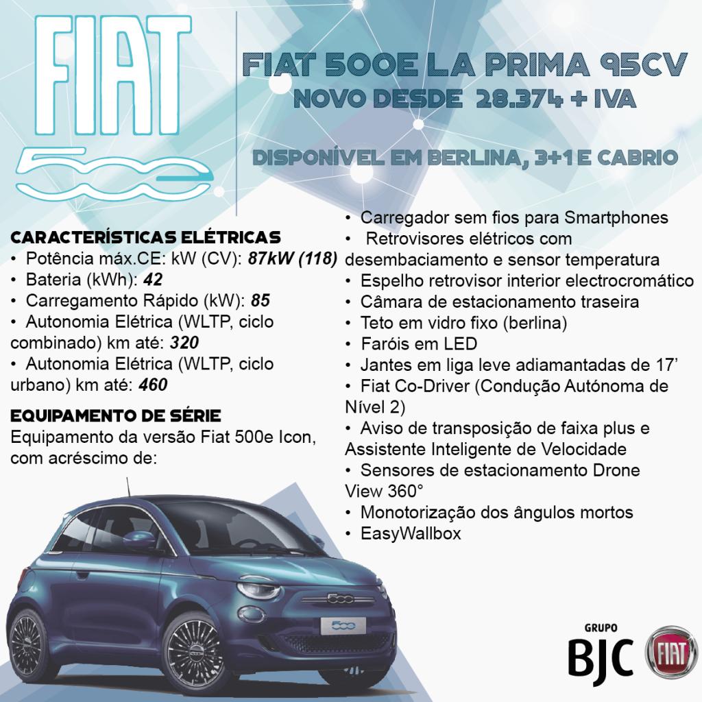 Layout FB Fiat 500e Ia prima site-01