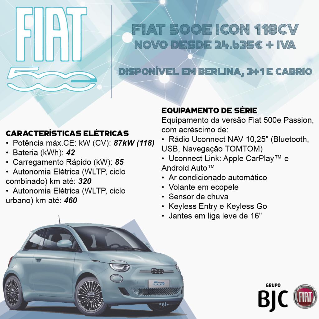 Layout FB Fiat 500e Icon site-01