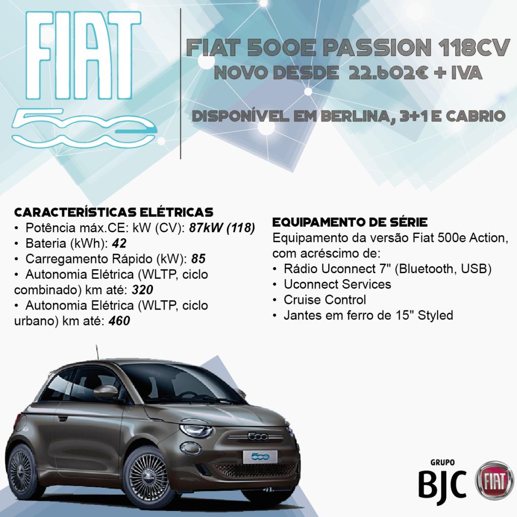 Layout FB Fiat 500e Passion site-01