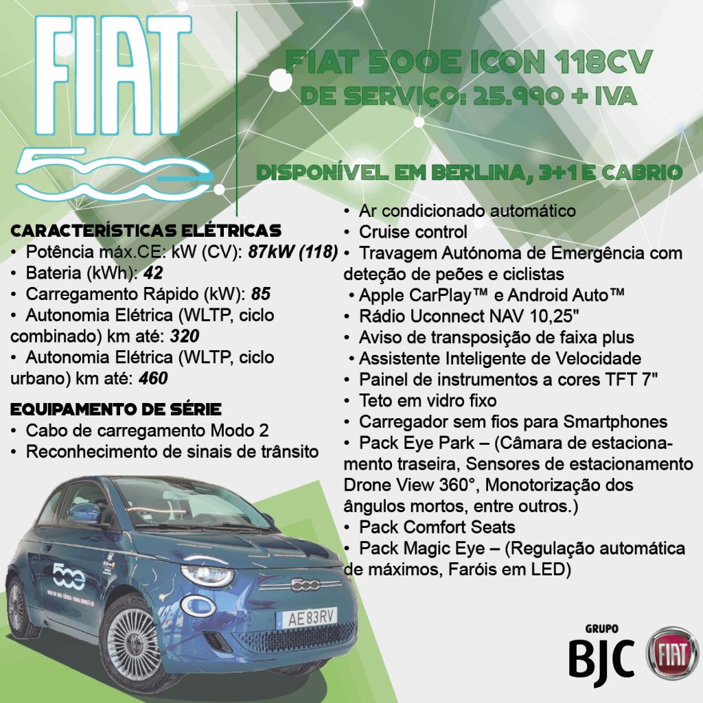 Layout FB Fiat 500e icon de serviço site-01-01